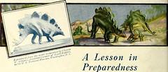 Anglų lietuvių žodynas. Žodis armored dinosaur reiškia šarvuotos dinozauras lietuviškai.