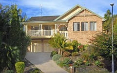 31 Salisbury Drive, Terrigal NSW
