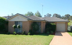 49 Morton Tce, Harrington Park NSW