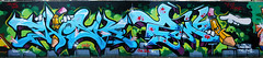 3953968178_f5701f0e04_o (LastCoyote) Tags: art graffiti smug crew draw tatscru otd