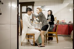 film-0099 (niceones77) Tags: wedding nikon asia taiwan 婚禮 歸寧 結婚 婚禮紀錄 婚宴 迎娶 文定 宴客 婚禮攝影 高雄婚攝 niceones77 奕霆 wwwniceones77com 婚攝奕霆