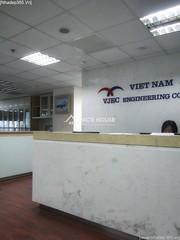 Thiết kế nội thất Văn Phòng công ty VJEC_08