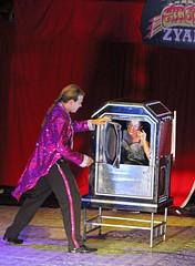 2014_Zyair_0949 (SJM_1974) Tags: circus illusion seaneastwood pippalamb