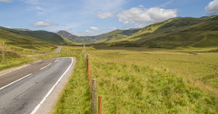 """Glen Shee • <a style=""""font-size:0.8em;"""" href=""""http://www.flickr.com/photos/53908815@N02/14788935035/"""" target=""""_blank"""">View on Flickr</a>"""