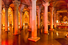 20140728-183237_DSC2966.jpg (@checovenier) Tags: istanbul turismo istambul turchia cisterna intratours voyageprivée