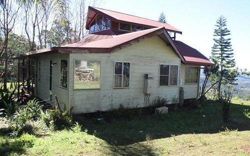 4119 Kyogle Road, Lillian Rock NSW