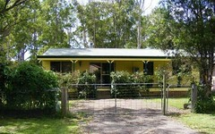 32 Old Coach Road, Limeburners Creek NSW