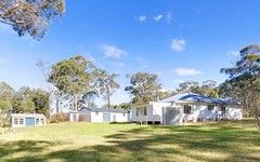 2769 Wisemans Ferry Road, Mangrove Mountain NSW