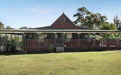 18 Cory Street, Martins Creek NSW