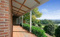 139D Murrays Road, Conjola NSW