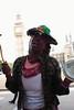 IMG_6741 (JetBlakInk) Tags: parliament rastafari downingstreet repatriation reparations inapp chattelslavery parcoe estherstanfordxosei reparitoryjustice