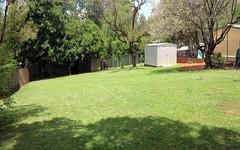 20 Clifton Ave, Faulconbridge NSW