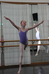IMG_3875 (nda_photographer) Tags: boy ballet girl dance babies contemporary character jazz exams newcastledanceacademy