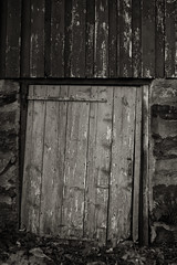 In need for a refreshment? (Ludvius) Tags: door old ludovicophotography wwwludovicophotocom