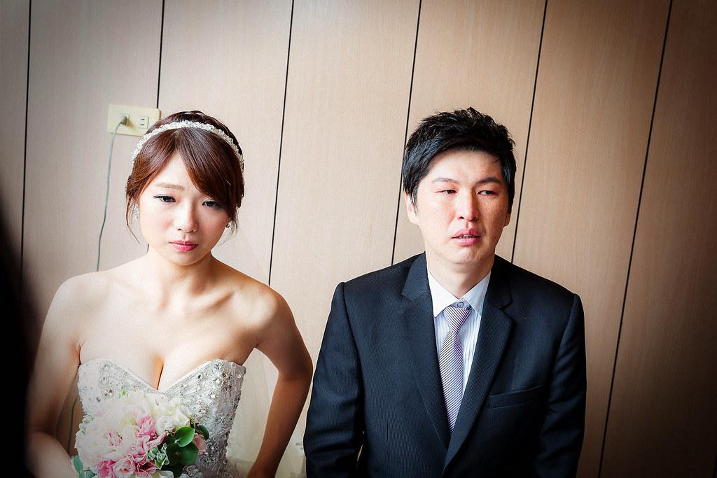 柏緯&書綾Wedding147