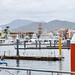 2014.08 Week in Cabo San Lucas, Mexico