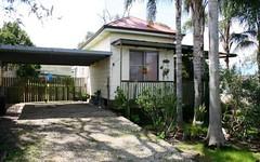 66 Minmi Rd, Summer Hill NSW