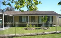 437 Urana Road, Lavington NSW