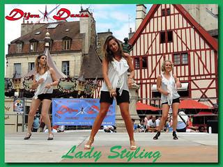 Lady Styling