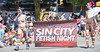 """Vancouver Pride Parade 2014 - 0423 (gherringer) Tags: summer music canada vancouver fun happy bc banner pride parade colourful sincity pasties fetishnight vanpride """"west end"""""""