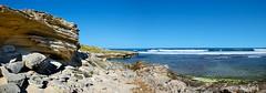 Strickland Surf