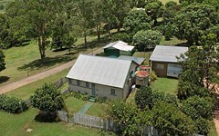 109 Rous Mill Road, Rous Mill NSW