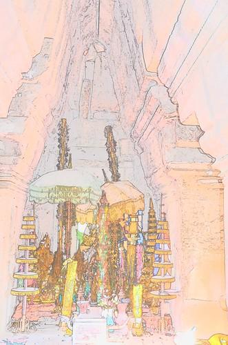 20140810 Preah Vihear Temple - 184