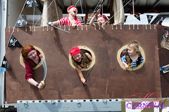 """Maldon Carnival 2014 • <a style=""""font-size:0.8em;"""" href=""""https://www.flickr.com/photos/89121581@N05/14835608795/"""" target=""""_blank"""">View on Flickr</a>"""