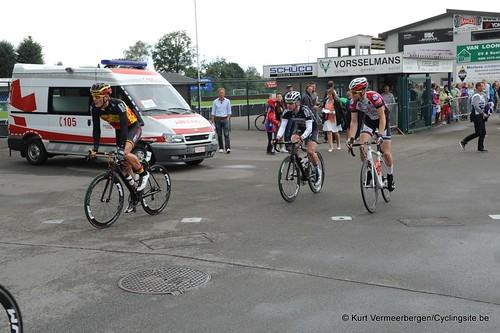 Omloop der Vlaamse gewesten (146)