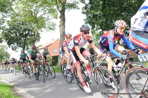 Omloop der Vlaamse gewesten (405)