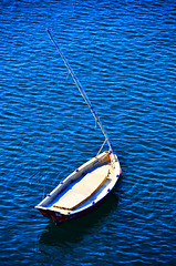 a la espera 2 (Fernando Frontela) Tags: mar galicia atlantico acorua castelosananton