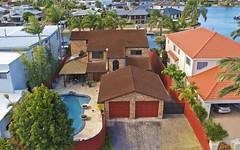 73 Campbell Street, Sorrento QLD