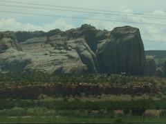 Arizona and California 008 (kza1964) Tags: arizonaandcalifornia