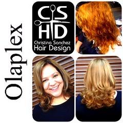 "Olaplex http://www.christinasanchezhairdesign.com • <a style=""font-size:0.8em;"" href=""http://www.flickr.com/photos/69107011@N07/14848892499/"" target=""_blank"">View on Flickr</a>"