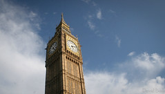 Elizabeth Tower (chundarboy) Tags: lighting uk summer england london tower unitedkingdom bigben elizabethtower