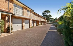 4/128-130 Parkes Street, Helensburgh NSW