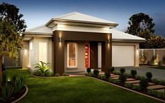 Lot 628 Estuary Avenue, Haywards Bay NSW