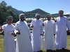 IMG_0971 (lm.dxnoman) Tags: leaders makers ماليزيا عبدالله عمان رحلة سلطنة عُمان dxn القادة صناع اليعقوبي