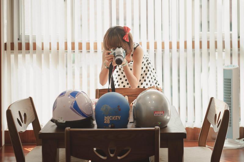 台北婚攝, 君品酒店, 君品酒店婚宴, 君品酒店婚攝, 君品婚宴, 紅帽子工作室, 婚禮記錄, 婚攝紅帽子, 推薦婚攝, 新秘昀臻, Redcap-Studio,DSC_0063