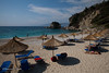 Pasqyra beach (filipe mota rebelo | 400.000 views! thank you) Tags: vacation canon europe balkans albania 2014 balcans fmr plazhi pasqyra 5dmarkii filipemotarebelo