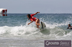 Keshia Eyre  GBR (groundswellcicphotos) Tags: female surf waves surfers surfboards quiver groundswell surfcontest surfergirl surfcompetition surfphotography eventphotography surfphotographer femalesurfer eventphotographer quiverboards swatchgirlspro groundswellcic groundswellsurffoundation quiversurfboards aspeurope6starqswomensevent 6starqswomens aspqs swatchprogirlsphotos swatchgirlsprofrance swatchgirlspro2014 surfladies groundswellnewquay keshiaeyre quiveruk quivereurope