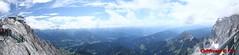 IMG_9971 - IMG_9975 (Pfluegl) Tags: wallpaper panorama berg view christian alpen dachstein steiermark hintergrund pfluegl ramsau hugin hchster kalkalpen sdwand viea dachsteinsdwand bersterreich pflgl
