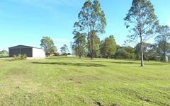 2 Belinda Place, Cundletown NSW