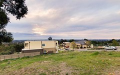 11 Arcadia Court, Mitcham SA