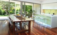 62 Bali Drive, Quakers Hill NSW