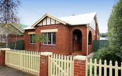 77 Brookong Avenue, Wagga Wagga NSW