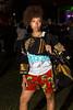 AfropunkSmeyne59 (surgery) Tags: nyc portrait fashion brooklyn style ftgreene thecut afropunk streetstyle newyorkmagazine nymag nymagazine