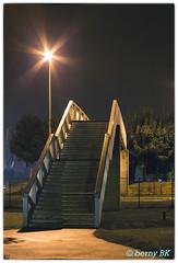 Lumire - Light (bernard78br) Tags: france canon eos 50mm iledefrance ville 6d eos6d lightroom5 objectifsreflex presetshop