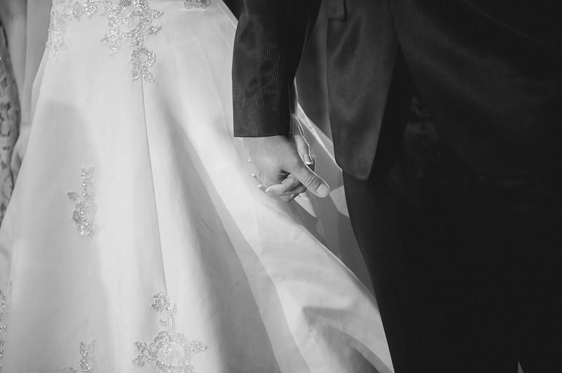 14893276549_af73742d2b_b- 婚攝小寶,婚攝,婚禮攝影, 婚禮紀錄,寶寶寫真, 孕婦寫真,海外婚紗婚禮攝影, 自助婚紗, 婚紗攝影, 婚攝推薦, 婚紗攝影推薦, 孕婦寫真, 孕婦寫真推薦, 台北孕婦寫真, 宜蘭孕婦寫真, 台中孕婦寫真, 高雄孕婦寫真,台北自助婚紗, 宜蘭自助婚紗, 台中自助婚紗, 高雄自助, 海外自助婚紗, 台北婚攝, 孕婦寫真, 孕婦照, 台中婚禮紀錄, 婚攝小寶,婚攝,婚禮攝影, 婚禮紀錄,寶寶寫真, 孕婦寫真,海外婚紗婚禮攝影, 自助婚紗, 婚紗攝影, 婚攝推薦, 婚紗攝影推薦, 孕婦寫真, 孕婦寫真推薦, 台北孕婦寫真, 宜蘭孕婦寫真, 台中孕婦寫真, 高雄孕婦寫真,台北自助婚紗, 宜蘭自助婚紗, 台中自助婚紗, 高雄自助, 海外自助婚紗, 台北婚攝, 孕婦寫真, 孕婦照, 台中婚禮紀錄, 婚攝小寶,婚攝,婚禮攝影, 婚禮紀錄,寶寶寫真, 孕婦寫真,海外婚紗婚禮攝影, 自助婚紗, 婚紗攝影, 婚攝推薦, 婚紗攝影推薦, 孕婦寫真, 孕婦寫真推薦, 台北孕婦寫真, 宜蘭孕婦寫真, 台中孕婦寫真, 高雄孕婦寫真,台北自助婚紗, 宜蘭自助婚紗, 台中自助婚紗, 高雄自助, 海外自助婚紗, 台北婚攝, 孕婦寫真, 孕婦照, 台中婚禮紀錄,, 海外婚禮攝影, 海島婚禮, 峇里島婚攝, 寒舍艾美婚攝, 東方文華婚攝, 君悅酒店婚攝,  萬豪酒店婚攝, 君品酒店婚攝, 翡麗詩莊園婚攝, 翰品婚攝, 顏氏牧場婚攝, 晶華酒店婚攝, 林酒店婚攝, 君品婚攝, 君悅婚攝, 翡麗詩婚禮攝影, 翡麗詩婚禮攝影, 文華東方婚攝