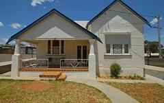 15 Long Street, Broken Hill NSW